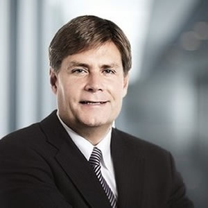Stephen Schueler, CEO of Enerjen Capital, Former Maersk Chief Commercial Officer, Corporate Vice President of Microsoft and Head of Procter and Gamble Retail Operations, Joins Joblio Advisory Board